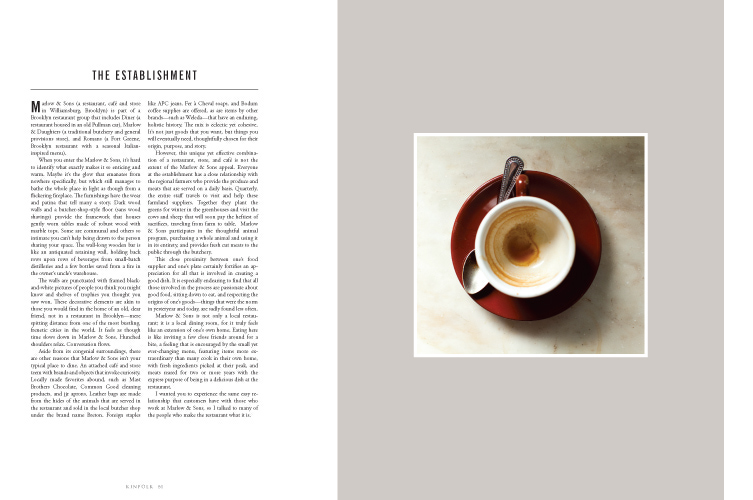book1 1